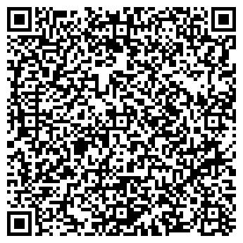 QR-код с контактной информацией организации ОДС № 3 мкрн 3