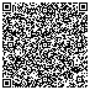 """QR-код с контактной информацией организации ОАО """"БАРАНОВИЧИДРЕВ"""""""