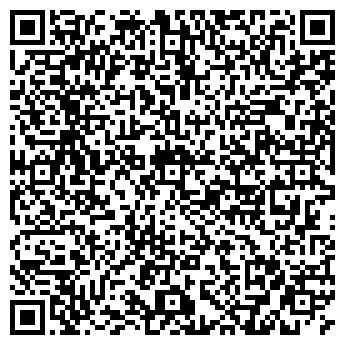 QR-код с контактной информацией организации БелЛесТопливо