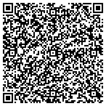 """QR-код с контактной информацией организации Общество с ограниченной ответственностью ООО """"ЭкоТермоБлок"""""""
