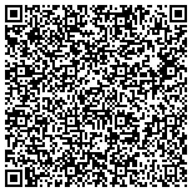 QR-код с контактной информацией организации РУП «Витебский ДСК»,