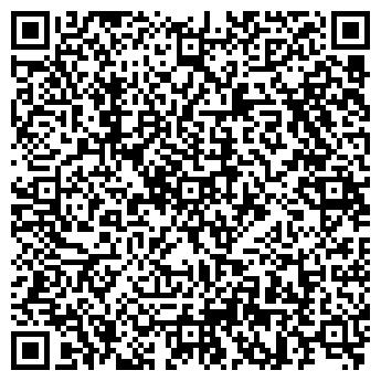 """QR-код с контактной информацией организации Общество с ограниченной ответственностью ООО """"АВЕОН"""""""