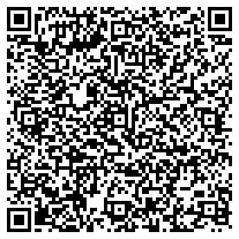 QR-код с контактной информацией организации ЧТПУП «Дом на века»