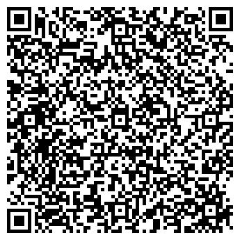 """QR-код с контактной информацией организации ЧТУП """"ОлеПат"""""""