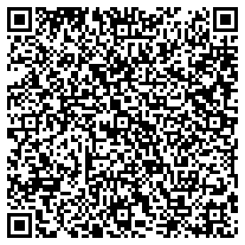 """QR-код с контактной информацией организации ЧП """"СтальХаус"""""""