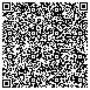 QR-код с контактной информацией организации Производственная база