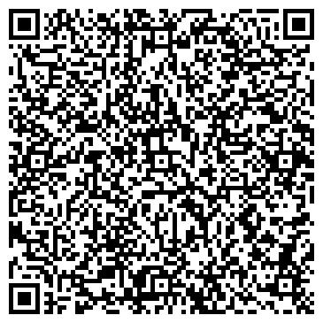 QR-код с контактной информацией организации Алтын қақпа
