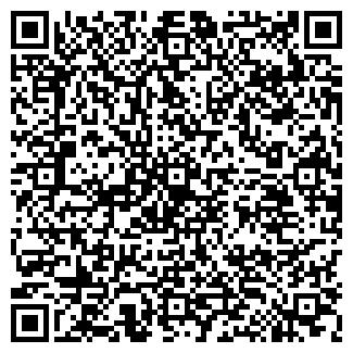 """QR-код с контактной информацией организации Частное предприятие ИП """"NOVA"""""""