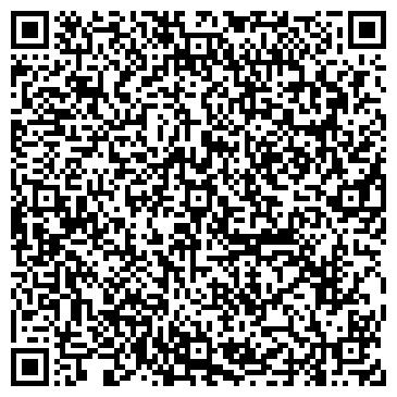 """QR-код с контактной информацией организации Компания """"КазАлюмПласт"""""""