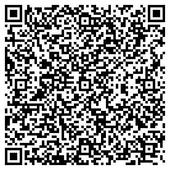 QR-код с контактной информацией организации SnabStroyStandart