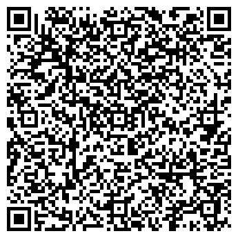 QR-код с контактной информацией организации Composite-M-Almaty