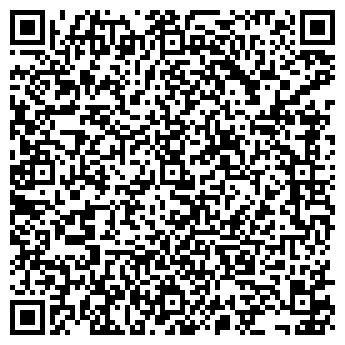 QR-код с контактной информацией организации Общество с ограниченной ответственностью МирСтройМаркет