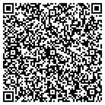 """QR-код с контактной информацией организации ООО """"ПИКэнерго"""""""