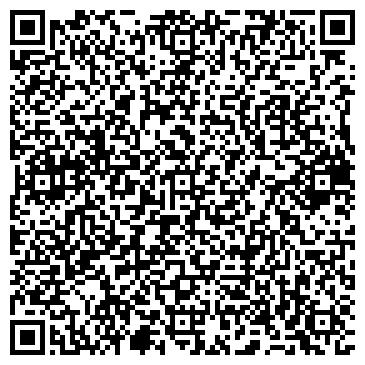 """QR-код с контактной информацией организации Общество с ограниченной ответственностью ООО """"ВТЕ-групп"""""""
