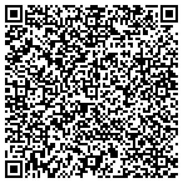 QR-код с контактной информацией организации ИП Карпаев Василий Васильевич