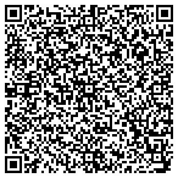 """QR-код с контактной информацией организации Публичное акционерное общество ООО """"Торговый дом """"Технострой"""""""