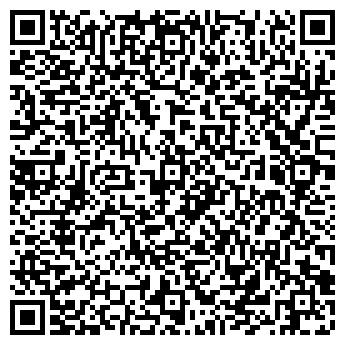 """QR-код с контактной информацией организации ООО """"ЭльГреКа"""""""