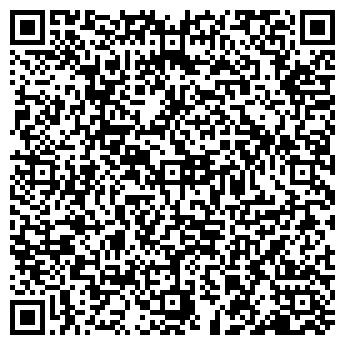 QR-код с контактной информацией организации ОДС № 9 мкрн 4
