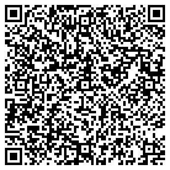 QR-код с контактной информацией организации ЧТУП Юрнкор