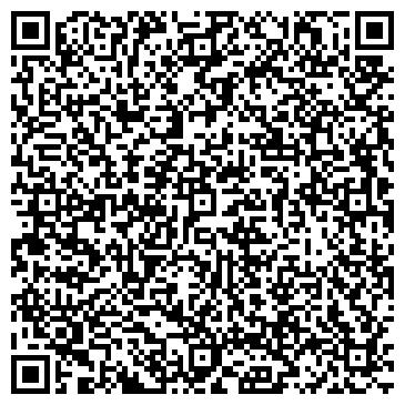 """QR-код с контактной информацией организации ЧТУП """"БЕЛЭКОТОРГСЕРВИС"""""""