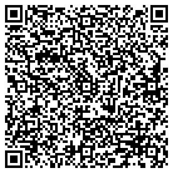 QR-код с контактной информацией организации ип Шушкевич П.В