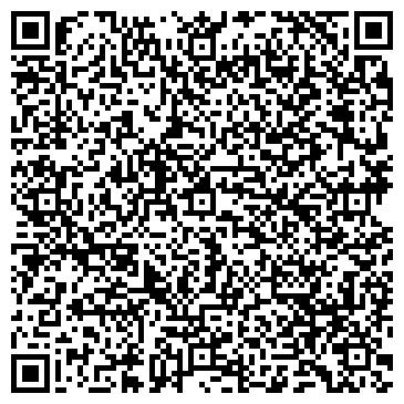 """QR-код с контактной информацией организации ЧТУП """"МисТоргПлюс"""""""