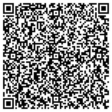 """QR-код с контактной информацией организации ООО """"Приорстрой"""""""