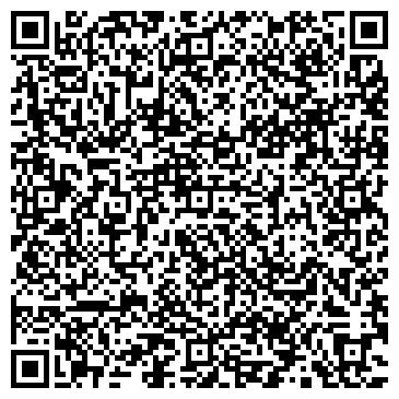 """QR-код с контактной информацией организации ООО """"КапиталСтройПлюс"""""""