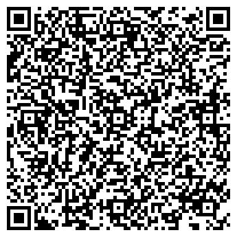 """QR-код с контактной информацией организации ИП """"Бетиксдрев"""""""