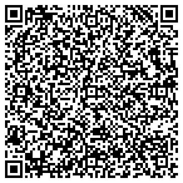 QR-код с контактной информацией организации Частное предприятие ЧУП Новый Дом Плюс