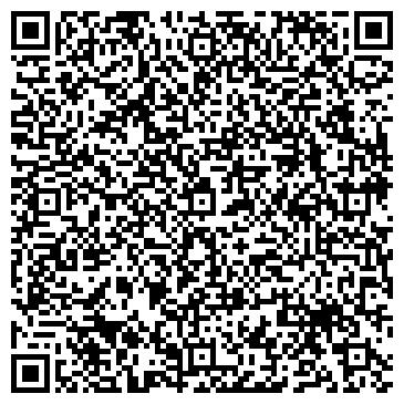 QR-код с контактной информацией организации ИП Гуринович О. Г.