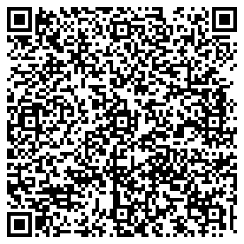 QR-код с контактной информацией организации ОДС № 11 мкрн Д
