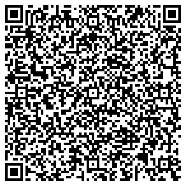 QR-код с контактной информацией организации Молодечнолес, ОАО