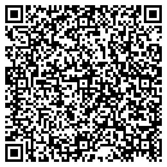 QR-код с контактной информацией организации Диром, ООО