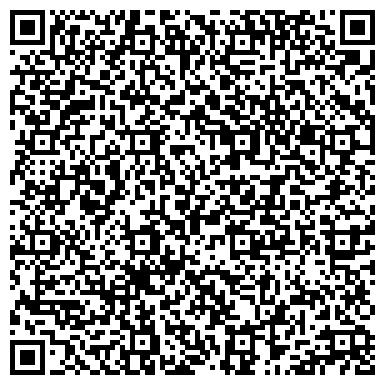 QR-код с контактной информацией организации Светлогорский лесхоз, ГЛХУ