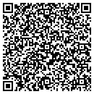 QR-код с контактной информацией организации ЗОВ-ЛенЕвроМебель, СООО