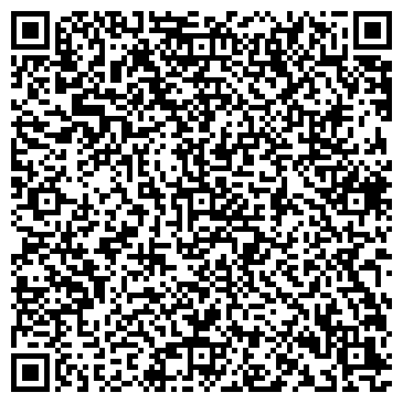 QR-код с контактной информацией организации Ника Систем, ЧП