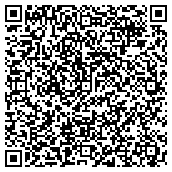 QR-код с контактной информацией организации Искра-строй, ЧТПУП
