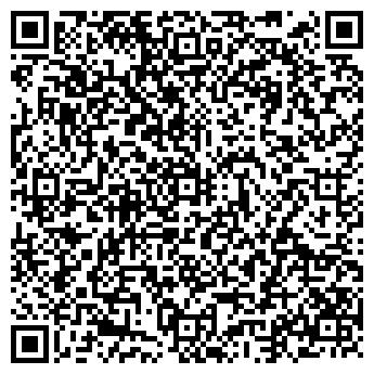 QR-код с контактной информацией организации Гуринович О. Г., ИП