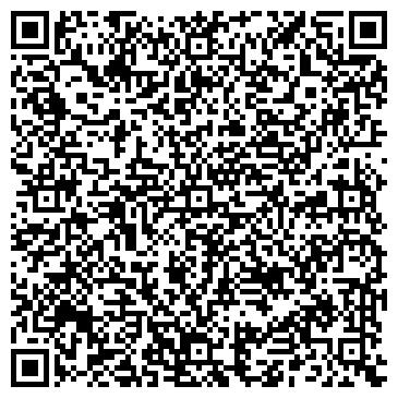 QR-код с контактной информацией организации Шевцова Л. Д., ИП