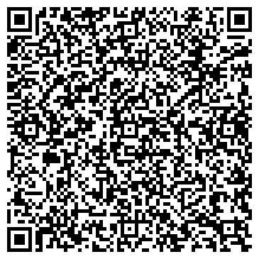 QR-код с контактной информацией организации Стройдетали, ОАО