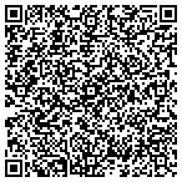 QR-код с контактной информацией организации БелАВит Пром Маркет, ЧПТУП