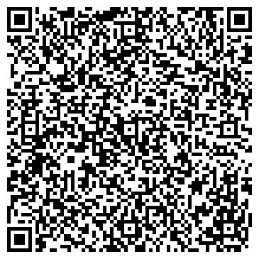 QR-код с контактной информацией организации Древпласт, ПУ ОАО СМТ-41