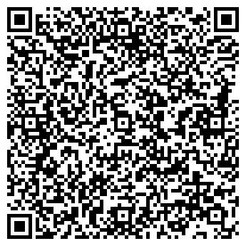 QR-код с контактной информацией организации Сан Лайн ИЧУПТП