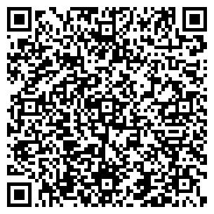 QR-код с контактной информацией организации ДверьДизайн, ЧПТУП