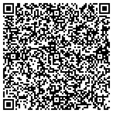 QR-код с контактной информацией организации Дианит ПСК ГЗАО