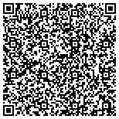 QR-код с контактной информацией организации Производственно-мебельный Центр, ООО