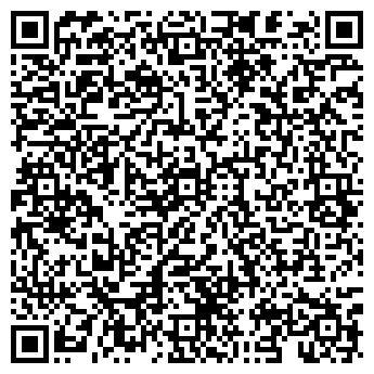 QR-код с контактной информацией организации ОДС № 15