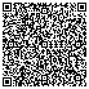 QR-код с контактной информацией организации Мирагор, ООО