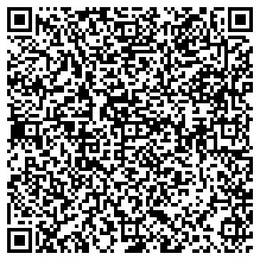 QR-код с контактной информацией организации УниверсалСистем, ООО